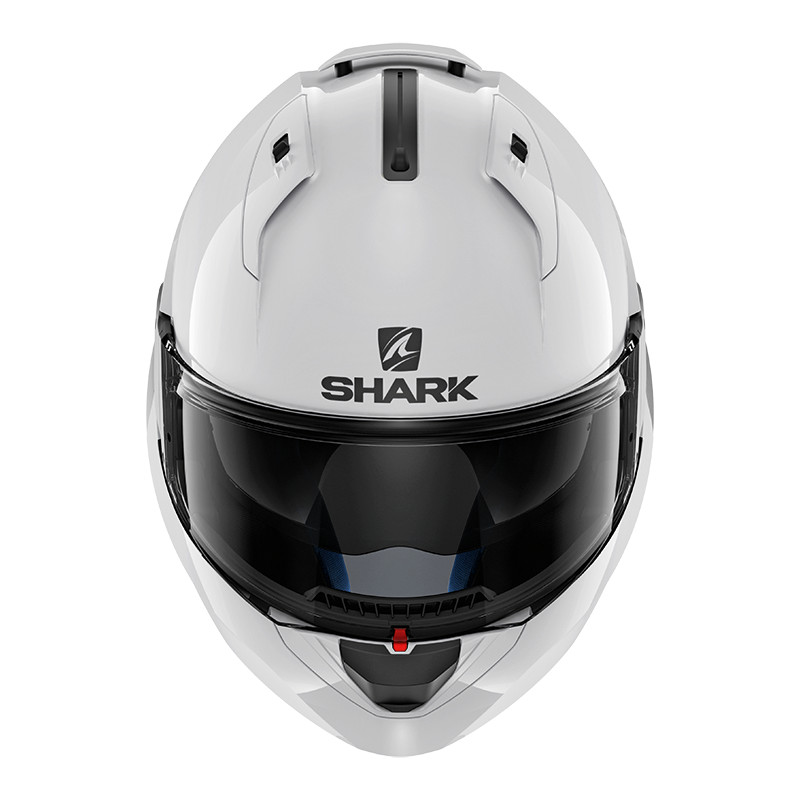 casque shark evo one 2 casque shark modulable japauto accessoires. Black Bedroom Furniture Sets. Home Design Ideas