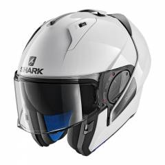 Casque modulable Shark Evo One 2 uni