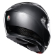Casque AGV Sportmodular Carbon/Dark grey