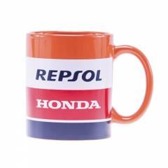 Mug Honda Repsol