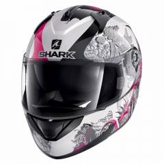 Casque Shark Ridill Spring