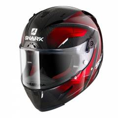 Casque Shark Race-R Pro Deager Carbon gris