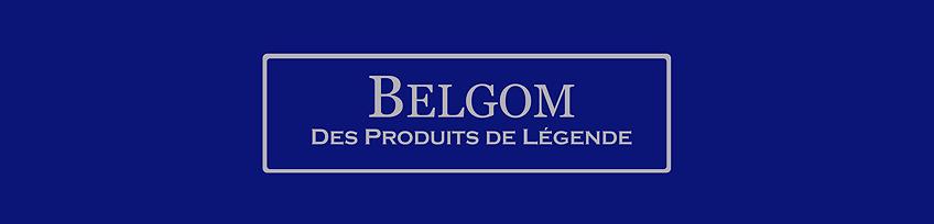 Belgom - Nettoyants moto, scooter et voiture