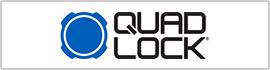 Marque Quad Lock