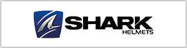 Marque Shark Helmets